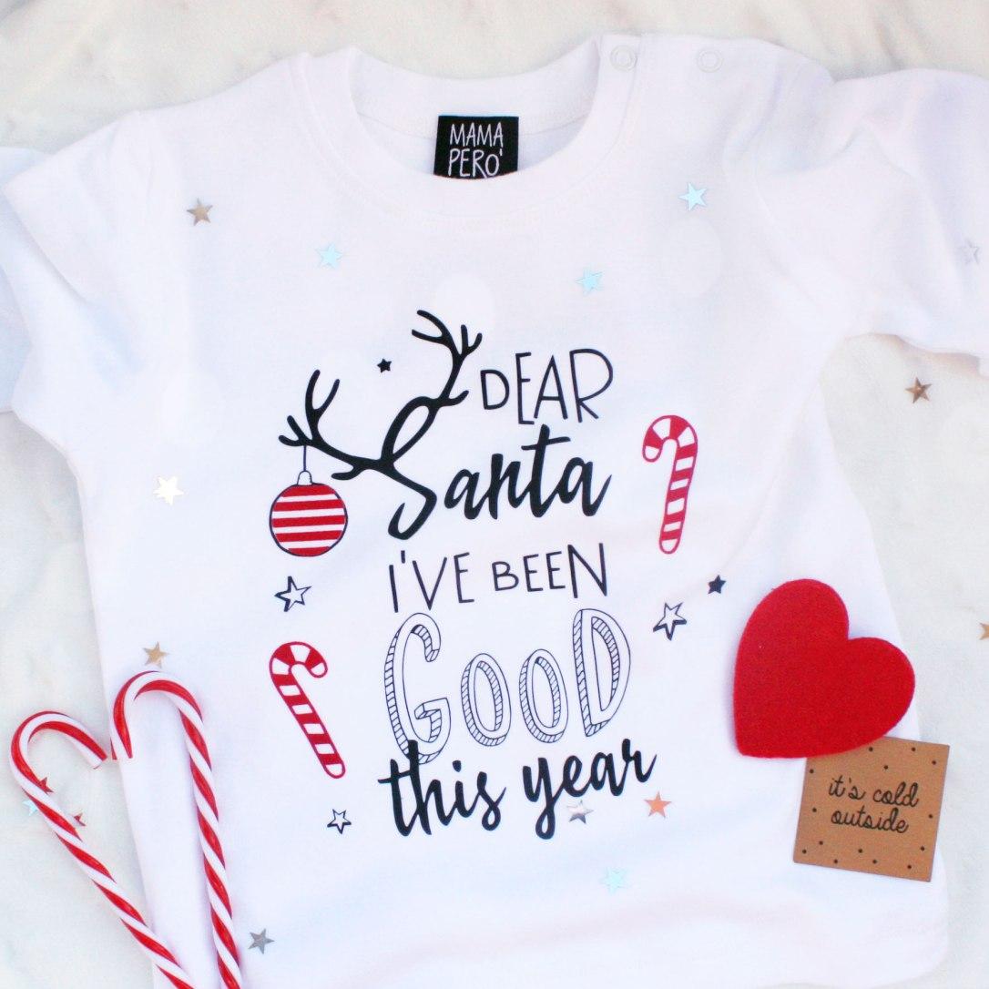 dear-santa-good-mamapero.jpg